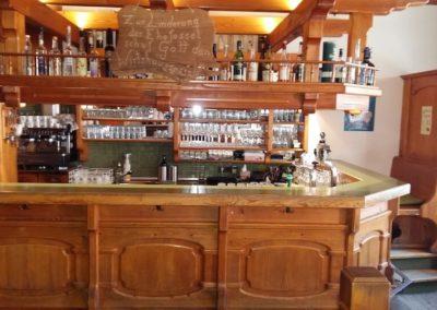Schank - Gasthof zur Venus Willendorf